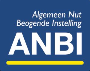 ANBI Stichting CarMar